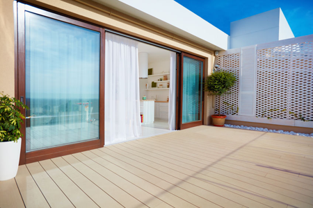 Sliding glass doors_Impact Resistant Sliding Glass Doors Jupiter FL