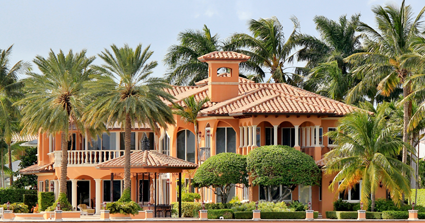 Window Installation Contractor_Jupiter Palm Beach Gardens Stuart Port St Lucie Vero Beach_Admirals Cove