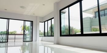 Window Replacement Vero Beach_Impact Windows_Sliding Glass Doors_Patio Doors