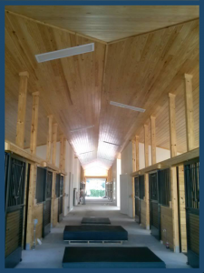 Millwork-Installation Horse Stables Jupiter Palm Beach Stuart Palm City Vero Beach FL
