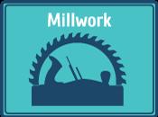 Millwork Installers Contractor Jupiter FL
