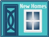 New Home Construction Windows and Doors Installers Contractor Jupiter FL