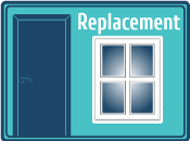 Replacement Windows and Doors Installers Contractor Jupiter FL