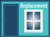 Replacement Windows and Doors Installers Contractor Jupiter FL