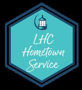LHC-Hometown-Service