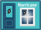 Hurricane-Impact-Windows-and-Doors-Installers-Contractor-Jupiter-FL