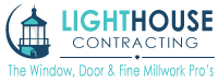 LIGHTHOUSE Contracting-Windows, Doors & Fine Millwork Jupiter FL