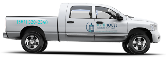 Lighthouse Contracting_Window Contractor Jupiter Palm Beach Gardens Hobe Sound Palm City Stuart Port St Lucie Fort Pierce Vero Beach FL