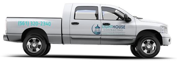 LighthouseContracting_Commercial Window Contractors in Jupiter FL